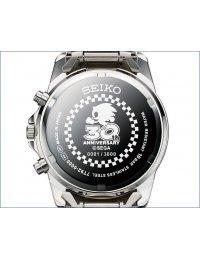 Watch (Qwartz) Seiko Sonic 30th anniversary (L Size 18.5 cm)