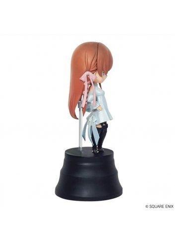 Minion Figure Ryne Minion Figure Ryne