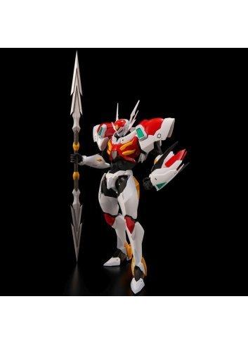 Riobot Tekkaman Blade Riobot Tekkaman Blade