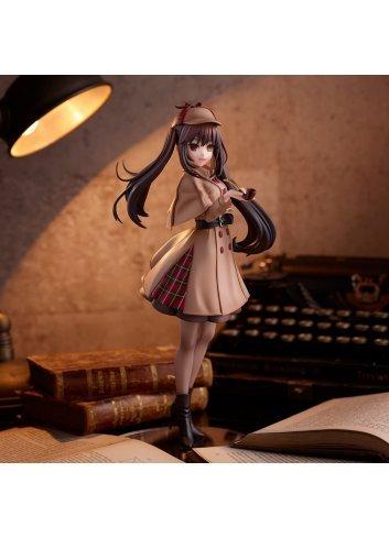 Tokisaki Kurumi (Detective Ver.) Tokisaki Kurumi (Detective Ver.)