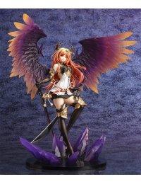 Dark Angel Olivia (Renewal Package Ver.) - Kotobukiya