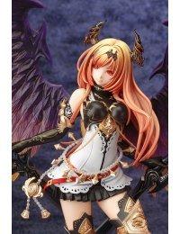Dark Angel Olivia (Renewal Package Ver.) Dark Angel Olivia (Renewal Package Ver.)