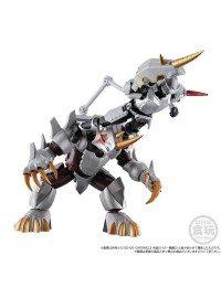 SO-DO Chronicle Kamen Rider Ryuuki Genocider set SO-DO Chronicle Kamen Rider Ryuuki Genocider set