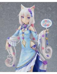 Vanilla (Chinese Dress Ver.) Vanilla (Chinese Dress Ver.)