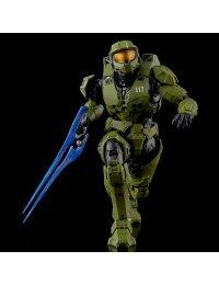 RE:EDIT Master Chief  Mjolnir Mark VI [GEN 3] RE:EDIT Master Chief  Mjolnir Mark VI [GEN 3]