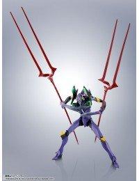 Robot Damashii (Side EVA) EVA-13 Robot Damashii (Side EVA) EVA-13