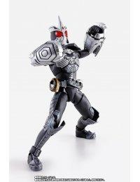 S.H.Figuarts (Shinkocchou) Kamen Rider OOO (Sagohzo Combo) S.H.Figuarts (Shinkocchou) Kamen Rider OOO (Sagohzo Combo)