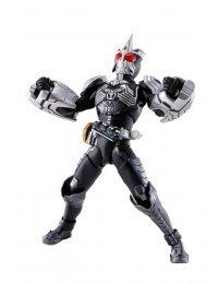 S.H.Figuarts (Shinkocchou) Kamen Rider OOO (Sagohzo Combo)