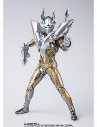 S.H.Figuarts Ultimate Shining Ultraman Zero