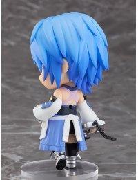 Nendoroid Aqua (Kingdom Hearts III Ver.)