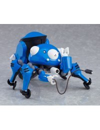 Nendoroid Tachikoma (SAC_2045 Ver.)