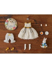 Harmonia bloom Optional Parts Set L The Golden Afternoon Harmonia bloom Optional Parts Set L The Golden Afternoon