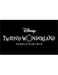 Disney Twisted Wonderland Glitter Card Collection (Box / 20 packs) Disney Twisted Wonderland Glitter Card Collection (Box / 20 p