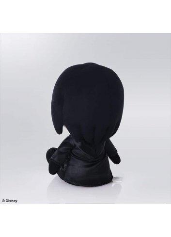 Kingdom Hearts Plush Xion Kingdom Hearts Plush Xion