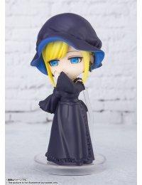 figuarts mini Alice figuarts mini Alice