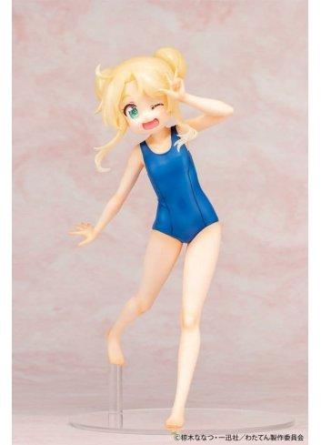 Himesaka Noa (School Swimwear Ver.) Himesaka Noa (School Swimwear Ver.)